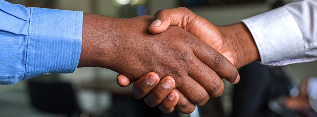 10 Ways to Build Customer Loyalty from Fixed Ops